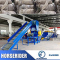 PE PP plastic washing line factory price