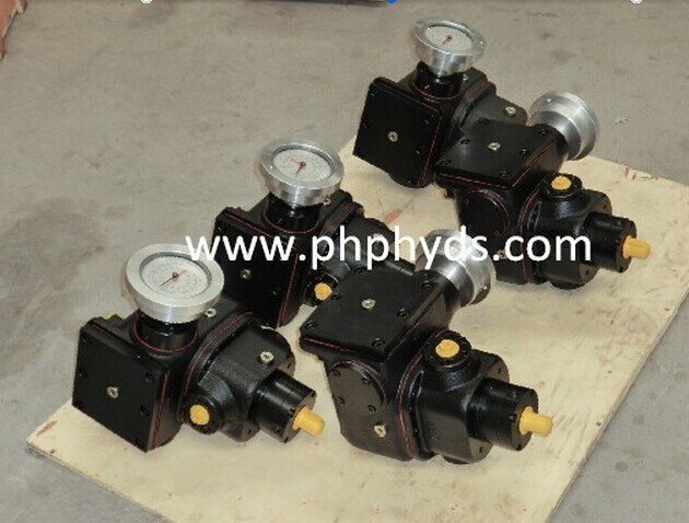 Rexroth A2VK12,28,55,107 hydraulic metering pump complete pump for foaming machine in stock China supplier