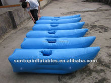 most durable newly inflatable walk on water shoes for sales with good quality