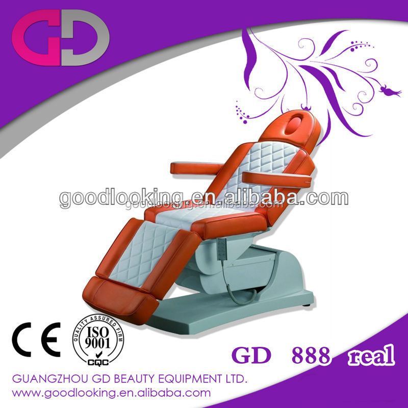 guangzhou electric lifting beds/chair