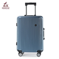 Specially Design Wholesale Fashion Abs Trolley