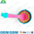 Premium quality large volume 5-piece cooking tool set measuring spsoon, sturdy measuring spoon sets