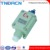 220V Waterproof Electrical Equipment Whenzhou Electric Switch Power Supply
