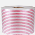 Resealable Bag Sealing Tape with big sizes
