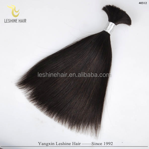 China Golden Supplier Wholesale Most Popular Brand Name hair importers