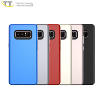 New design super quality cover case for samsung galaxy note 8.0 N950F n5100+waterproof case for galaxy note 8.0 N950FD