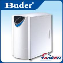 [ Taiwan Buder ] Compact Domestic RO Water filter System