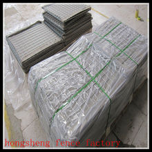 16-year factory!!! Hesco barrier fencing wall for military