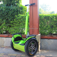 mini pocket bikes cheap 2 wheel self-balanced standup scooter with CE FCC RoHS approval for airport and station