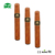 New arrival mini ecig 1800puffs disposable e cigar Huge Vape Mods Mini Cigar