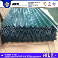 galvanzied australian standard roof sheeting galvanized roofing sheet hs code alibaba online shopping