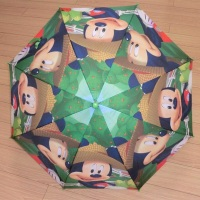 Outdoor umbrella for kids wholesale cheap umbrellas straight umbrella