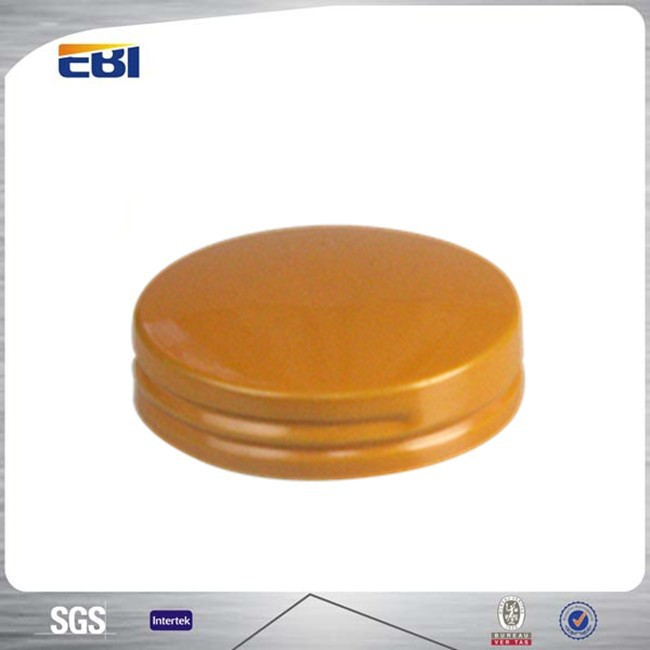 High quality hot sell metal paint cans lids