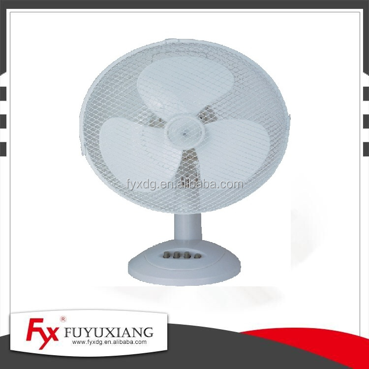 "Best selling products 9"" table fan /desk fan of China supplier"