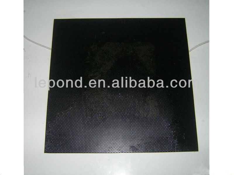 hot sales glass ceramic