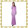 MF22177 Indonesia model baju kebaya muslim