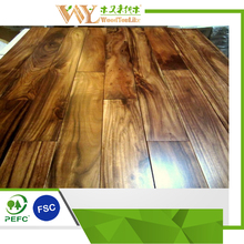 acacia wood flooring(solid,engineered,laminated,finger jointed)