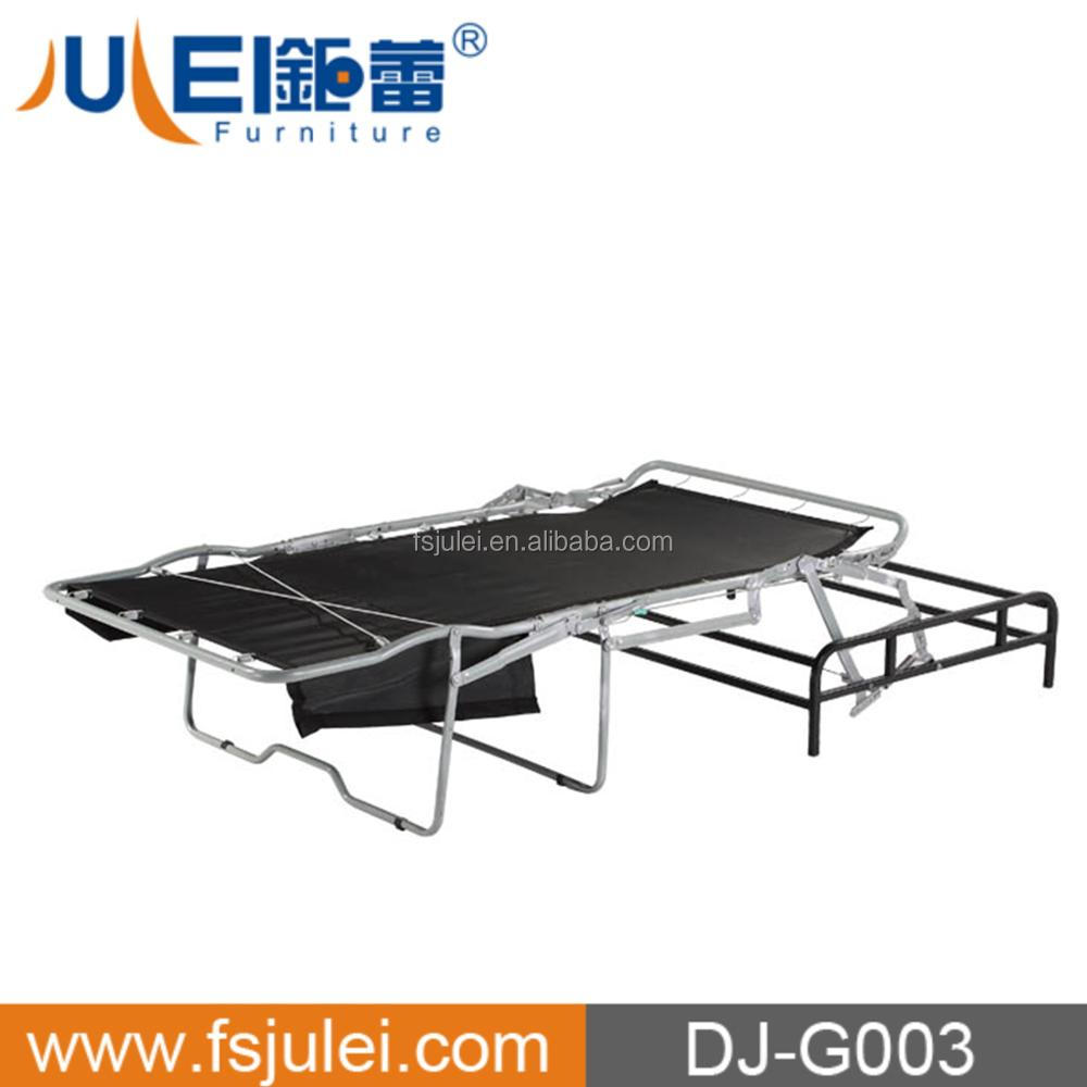 folding furniture lift mechanism sofa bed mechanism parts DJ-G003