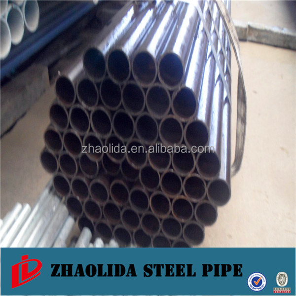 black iron pipe weights