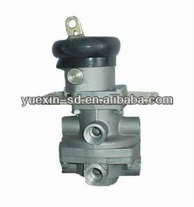 howo heavy truck Brake master cylinder brake parts