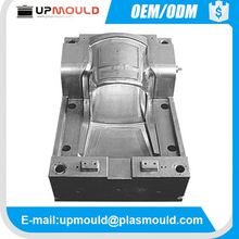 customization plastic chair stool mould injection molding service