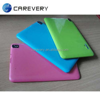 "9 inch tablet pc android from professional supplier/ CE FCC ROHS Certificated cheap tablet pc 9"" Smart tablet"