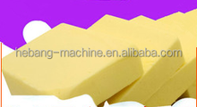 Yak Butter Sheet Product Production Line