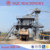 YLB-2000 movable asphalt mixing plant supplier