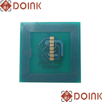 013R00646 013R00653 Doink FOR XEROX WorkCentre 4110/4112/4127/4590/4595 drum chip