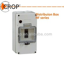 Isolator Switch/Switch Box/Low voltage cabinets/Distribuion Box/UKF series