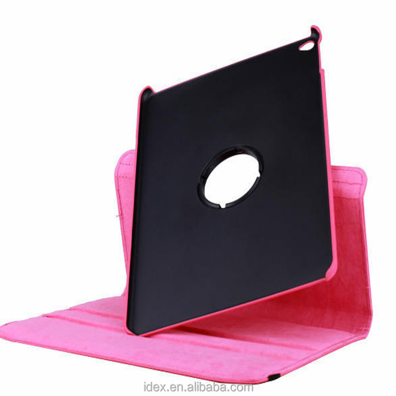 Promotion seasonal adjustable laptop stand case for ipad tablet iPad
