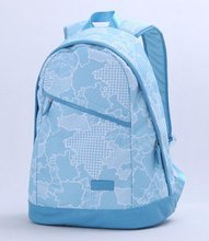 Wholesale Plain Color Backpack --- Worldwide Bags