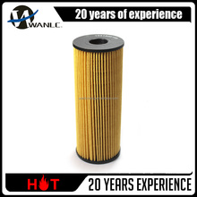 high quality auto car oil filter 1041800109 for Mercedes Benz