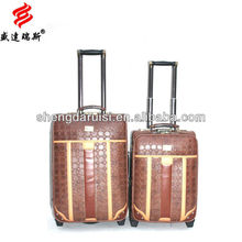 large garment bag luggage
