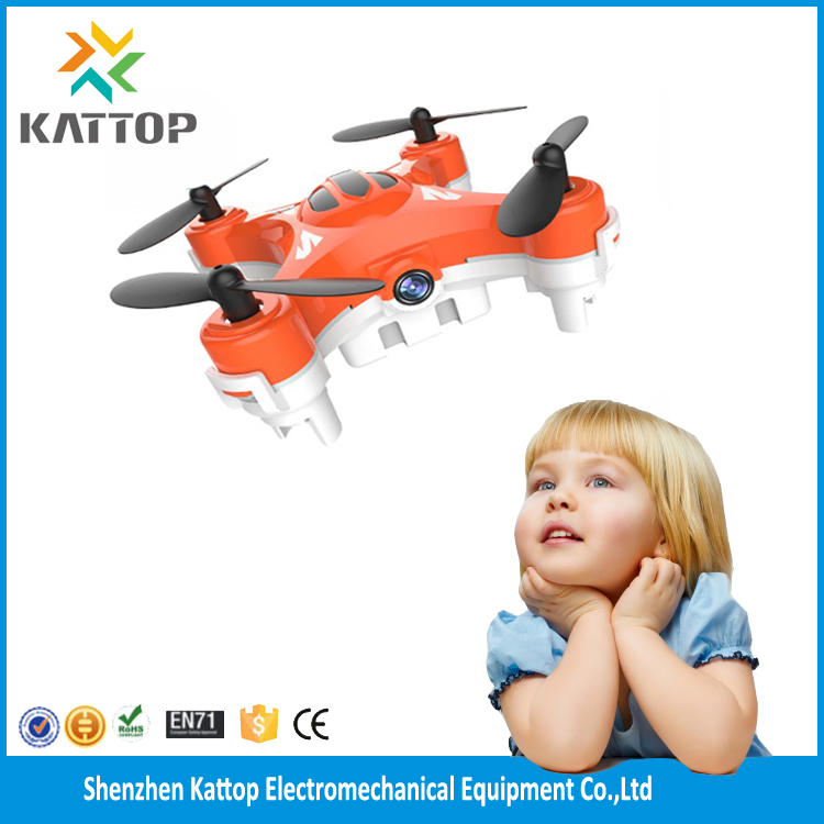 toys r us uav agriculture ghost micro agriculture follow me selfie skeye nano rq77-10 helicopter fpv gps small follow me drone