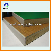 thick building material manufacturing digital good quality printing foam board