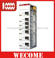 Power Distribution Equipment Siemens Electrical Panel Parts Siemens MCCB
