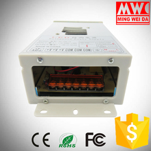 switching power supply 100w led driver 36v Sold On Alibaba