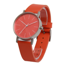 Top Quality Women Watch/Luxury Women Watch/Stainless Steel Watch For Lady