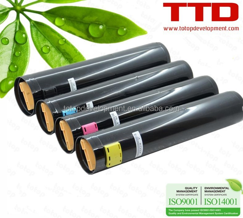 TTD Compatible Toner Cartridge for Xerox phaser 3535 Toner