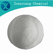 instant food excipient raw material for juice Methyl Beta cyclodextrin