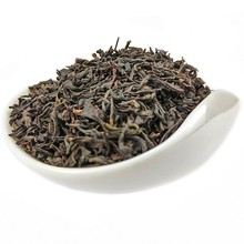 Wholesale refined analogously ceylon <strong>tea</strong> Chinese orthodox (smoky) Lapsang Souchong Congou Black <strong>Tea</strong> for stomach protect