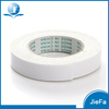High Quality EVA Double sided foam tape
