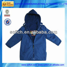 2013 Children's Coat New Jackets Fleece Jacket