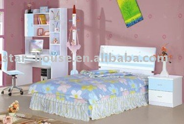 container bedroom furnitures