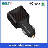 Mini 12v Car Battery Charger For