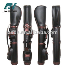 Wholesale japan luxury custom unique golf gun bag