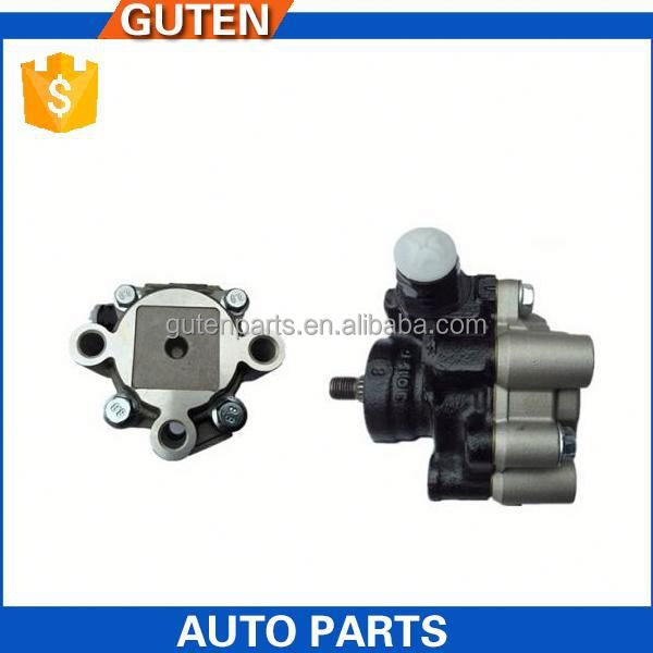 China supplier for RENAULT CLIO/LAGUNA II 1.9DCI 7700431286/7700431283/7700875708/8200100082/8200096704 Power Steering pump