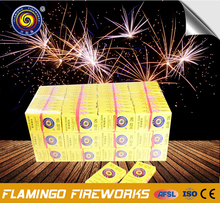 Wholesale alibaba express Pulling small fireworks