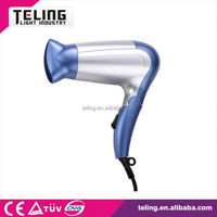 Fashional Silicone Hair Dryer Holder